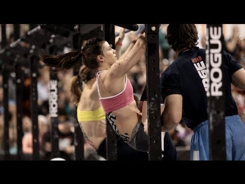 Camille Leblanc-Bazinet Sets World Record