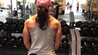 Jamie Pinder – Mountain Dog Shoulders
