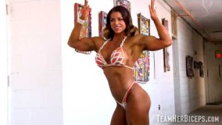 Ariel Gail – Great Condition