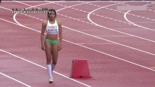 Top 10 Olympic Jumpers 2016