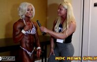 Brooke Walker – St. Louis Pro 2017 Interview