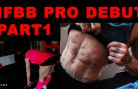 Denise Masino – Secrets to Six-Pack Abs