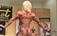 Tonya Simpson – Incredible Abs