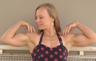 Wendy Lindquist – Biceps Show
