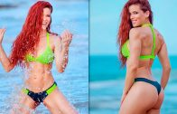 Sandra Jokic – Total Body Workout