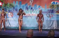 Jaquita Person-Taylor – Dallas Europa Games 2017