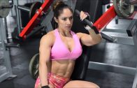 Sandra Grajales Motivation