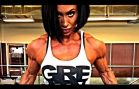 Azaria Glaim – Ripped Girl Workout