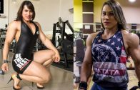 Blakelee Ortega – Full Body Workout