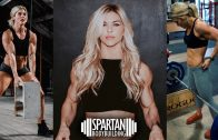 Brooke Ence – CrossFit Workout