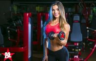 Nikkiey Stott – Full Body Workout