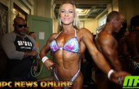 NPC Night Of Champions 2017 – Figure Overall