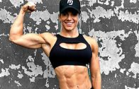 Erin Stern – How to Train Like a Figure Champion