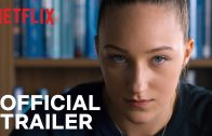 "Ava Michelle Is A ""Tall Girl"" – Official Trailer / Netflix"