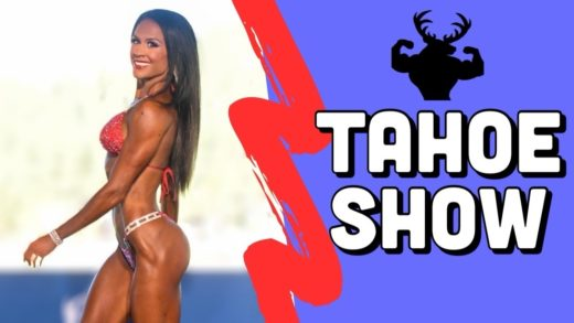 ashley kaltwasser ifbb pro bikin