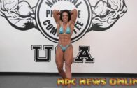 Bakhar Nabieva In The United States
