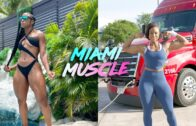 Ivana Ivusic Wilkin – The Impossible Exercise You Can't Do
